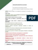 Informe Comparacion Soportes y Tabla(0)