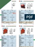 Catalogue Bien Dien AP Trung the Emic Phan 2