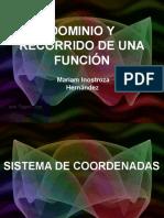 1Dominio-y-Recorrido-de-Una-FunciOn-Version-Blog.ppt