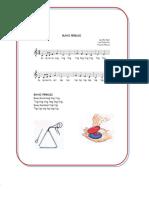 bunyi perkusi.pdf
