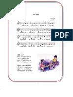 see saw.pdf