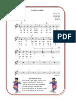 tunjukkan aksi.pdf