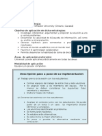 Ficha técnica - ABP 2013.docx
