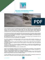 Presentation Dust Suppression System Maitek Eng