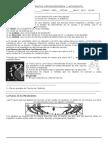 144648549 Guia de Estudio Ciencias Naturales Tipos de Fuerzas