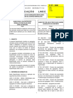 LNEC_E471_2006[1].pdf