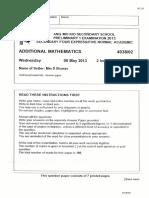 2013_AMK_Sec4_AMath_Prelims1_P2_q.pdf