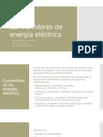 Convertidores-de-energía-eléctrica.pptx
