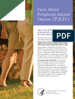 PAD Read.pdf