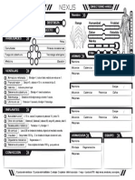 HOJA de PJ Comando H.pdf
