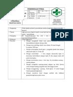 316155528-015-Sop-Pemeriksaan-Widal.docx