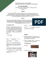 Compartir '1ER_INFORME_DE_FISICA_2.docx;filename_= UTF-8''1ER INFORME DE FISICA 2
