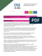 LAB HABITAT ULT. CORREGIDO.pdf