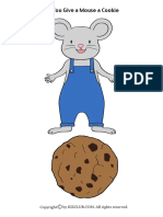 mouse-cookie(C).pdf