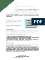 Educacion de las Emociones en la Niñez.pdf