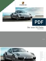 911 Turbo - Katalog.pdf