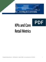 Core Retail Metrics.pdf