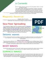 Convection Currents.docx