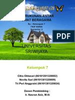 KERUKUNAN ANTAR UMAT BERAGAMA(4).ppt
