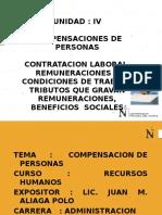 CONTRATACION LABORAL.pptx