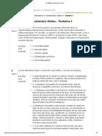 SU-B0020_ Questionário Online 3
