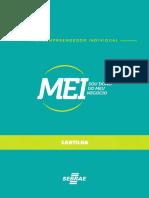 Cartilha MEI Web