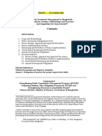 Diagnostic Study on Pub Investment Management-2 Nov 2011