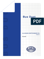 busduct.pdf