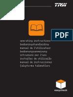 manual-de-instrucoes-3.0.0.pdf