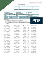 6.-hoja-de-respuestas-16-17-28.04.16.docx
