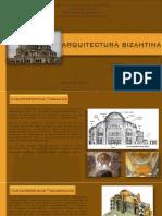ArquitecturaBizantina_CivilizacionesIntermedias.
