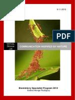 Biomimicry_VDL_NaturalModels2