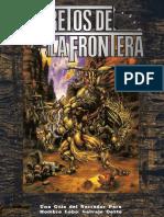 Secretos de la Frontera.pdf