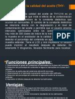Analizador de  aceiteS.pptx