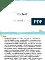 SOAL KEL 2-6A
