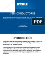 2 - Semiconductores (1)