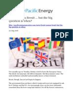 22 Aug_Brexit Means Brexit