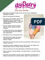 katy-pery-bio.docx