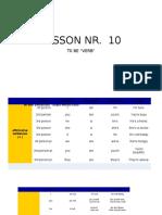 LESSON NR  10.pptx