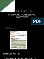 LESSON NR 6-10.pptx