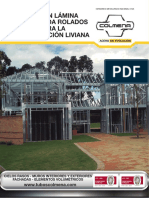 SistemaLiviano.pdf