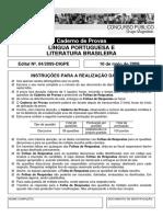 Professor_Lingua Portuguesa e Literatura Brasileira (1)