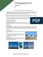 Otras fuentes de energía.pdf