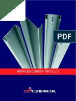 perfiles_estructurales