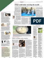 2TheHindu-Editorial-07Aug16-1ias.com.pdf