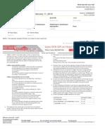 redBus_Ticket_76958626.pdf