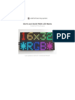 32x16-32x32-rgb-led-matrix.pdf