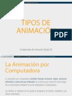 Tipos de animacion.pdf
