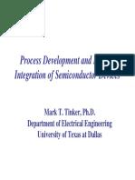 Lecture 02 01 Process Development