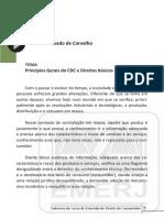 Cadernos de Direito Do Consumidor 9